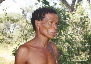 Dao the San Medicine Healer